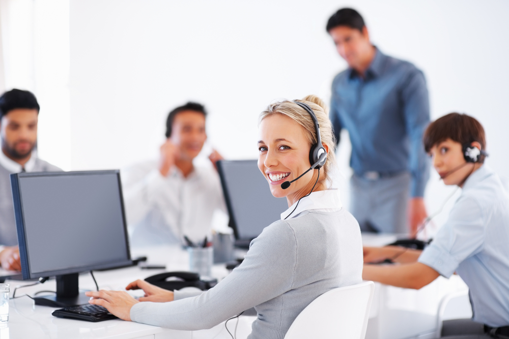 customer service and immediate technical support Find freelance customer service work on upwork 295 customer service online jobs are available.