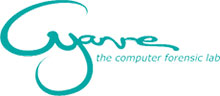 Cyanre, The Computer Forensic Lab