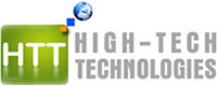 HIGH-TECH e-TECHNOLOGIES PRIVATE LIMITED