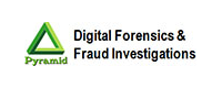 Pyramid Cyber Security & Forensic(P) Ltd.