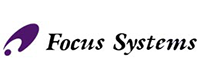 Focus Systems