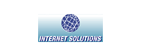 Internet Solutions S.A.S.