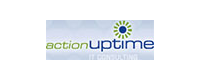 Action Uptime IT Consulting