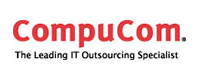 CompuCom Systems, Inc.