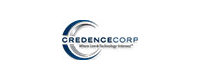 Credence Corporation