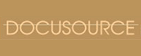 DocuSource Digital Discovery Management