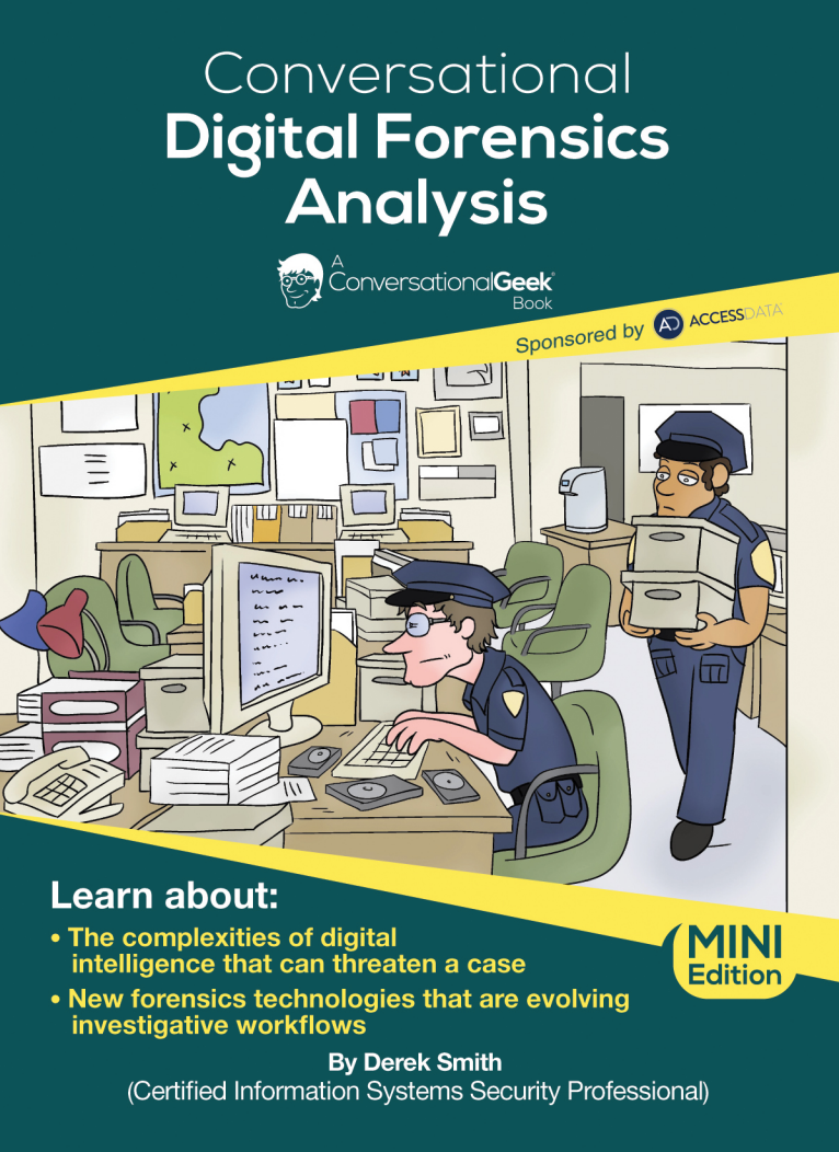 digital forensics The mission of the msdf degree program is to provide a quality graduate education in science and practices of digital forensics, to prepare the students for digital forensics jobs, and to.